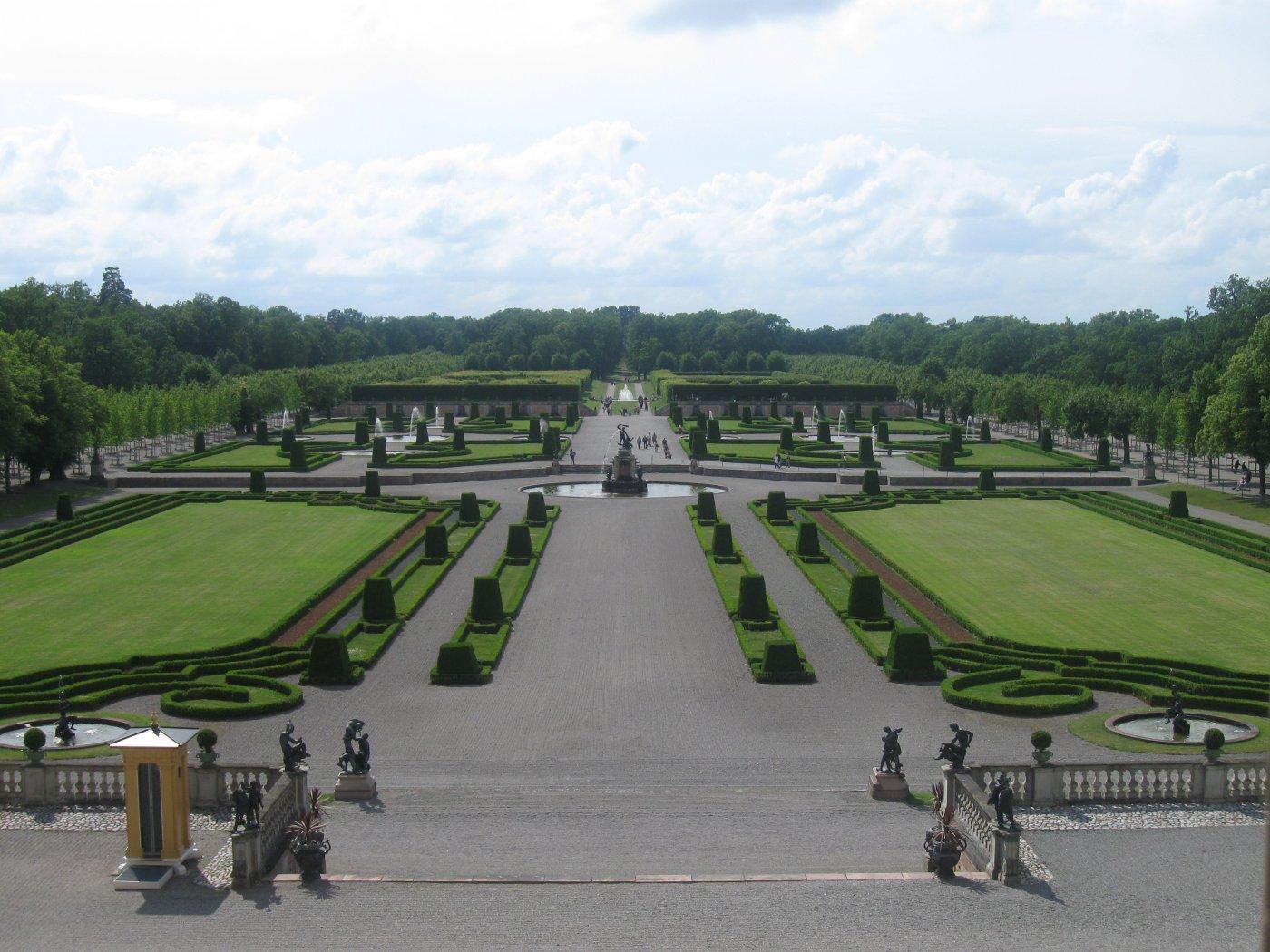 Drottningholm 019
