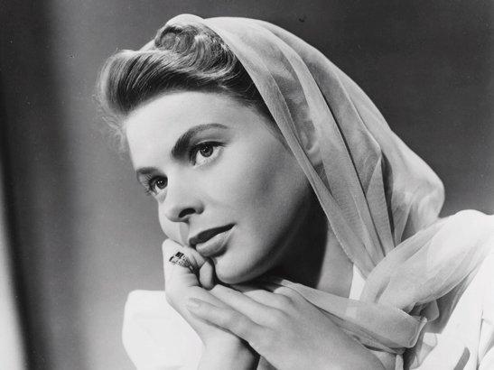 Casablanca___Ingrid_Bergman_13